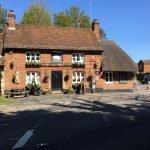 White Swan pub